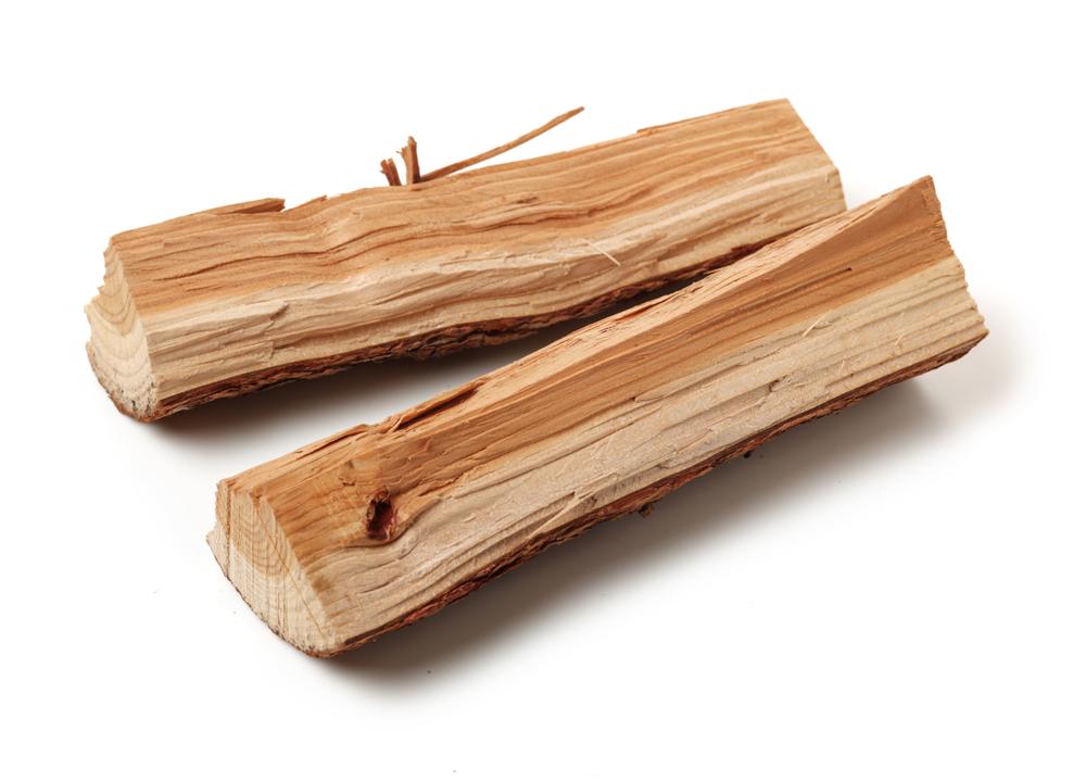 feu de bois chauffage namur
