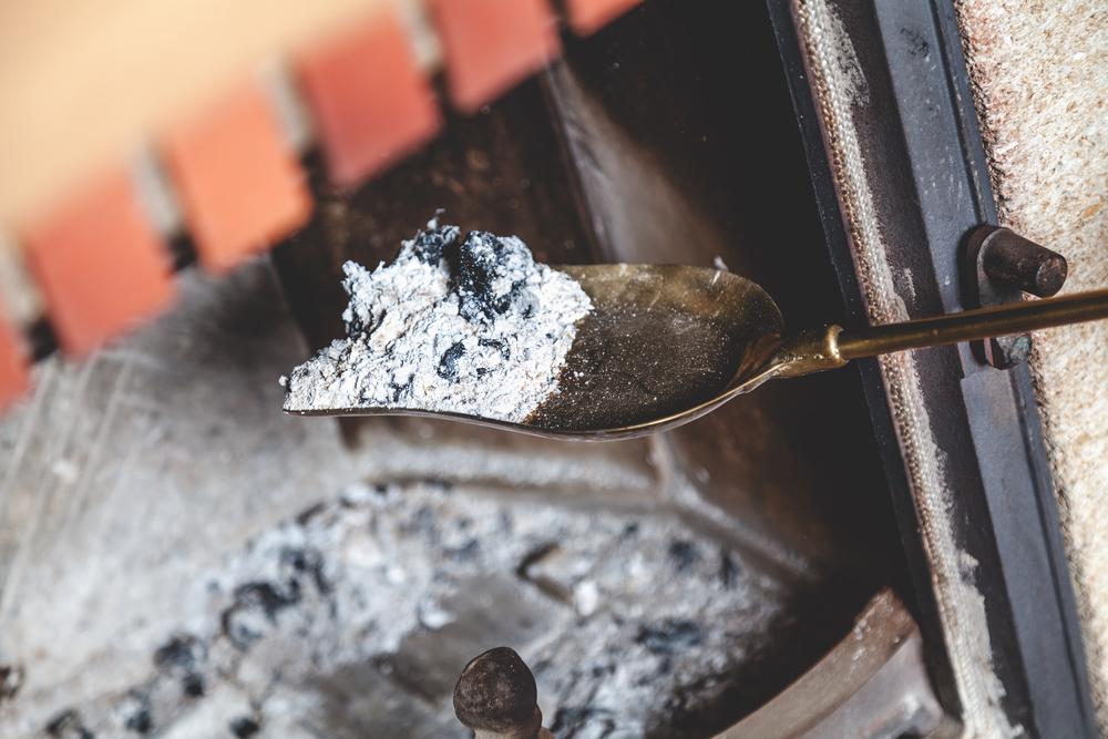 feu de bois a namur chauffage poele pellet